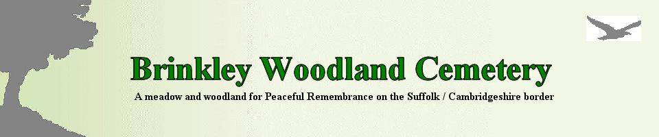 cropped-Brinkley-Wood-Cemetery-header.png
